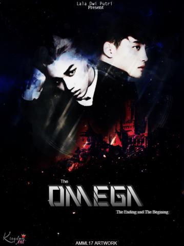 req-the_omega